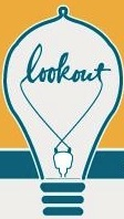 lookout.bulb